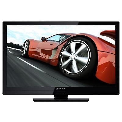 samsung tv model un32eh4003f. features, samsung un32eh4003f, funai 32me402v tv model un32eh4003f u