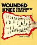Wounded Knee, Laurie A. O'Neill, 1562942530