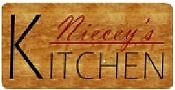 Niecey's Kitchen