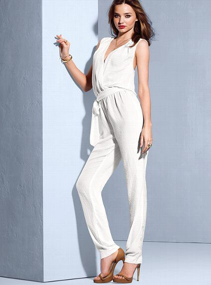 7 Do's and Don'ts When Buying a Jumpsuit