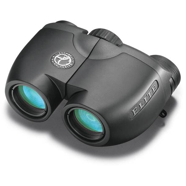 What Type of Binoculars Are Best for Hunting?