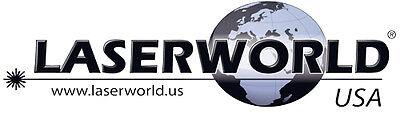 Laserworld USA