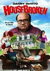 Housebroken (DVD, 2010)