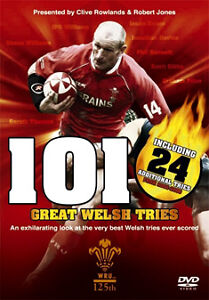101-Great-Welsh-Tries-DVD-R