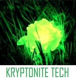 kryptonite_tech