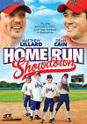 Home Run Showdown (DVD, 2012)