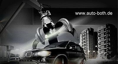 auto_both