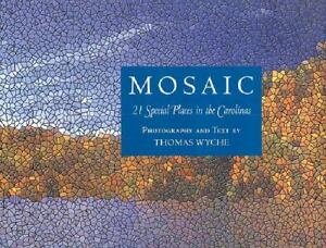 Mosaic-21-Special-Places-in-the-Carolinas-The-Land-Conservation-Legacy-of-Duke