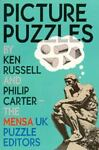 Pic Puzzles, Ken A. Russell, 0572018894