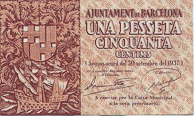 Líbano 250 libras 1988 Pick 67.e Universal Uncirculated banknote-  ver título original - España - Líbano 250 libras 1988 Pick 67.e Universal Uncirculated banknote-  ver título original - España