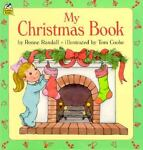 My First Christmas, Ronne Randall and Tom Cooke, 0307124274