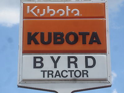 Byrd Tractor Inc of Manassas