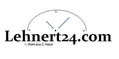 lehnert24