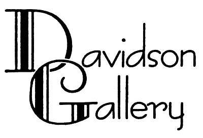 Davidson Gallery