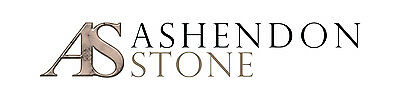 Ashendon Stone