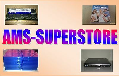 ams-superstore