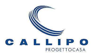 Callipo Progetto Casa