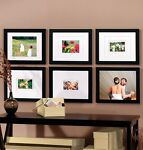 A Guide to Picture Framing
