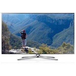 Samsung-UN65F7100AF-65-Full-3D-1080p-HD-LED-LCD-Internet-TV