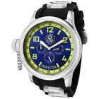 Invicta Sea Base Wristwatches