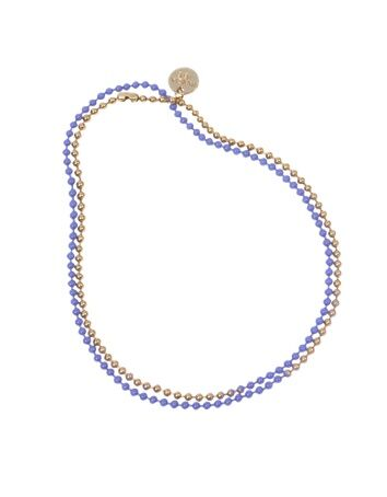 Beaded Necklace Buying Guide