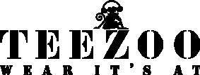 TeeZoo Prints