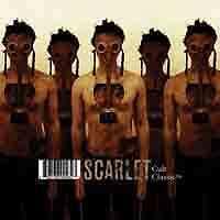 Scarlet-Cult-Classic-2008