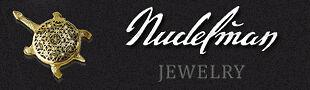 Nudelman Jewelry