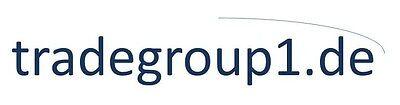 tradegroup1