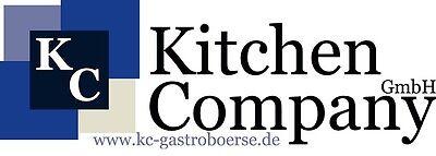 kc-gastroboerse