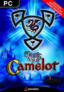 Dark-Age-Of-Camelot