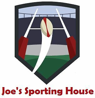 Joe's Sporting House
