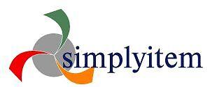 simplyitem