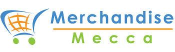 Merchandise Mecca