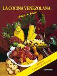 La Cocina Venezolana, Itos Vazquez, 9583005975