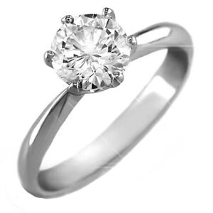 7 Tips to Make a Diamond Solitaire Engagement Ring Unique