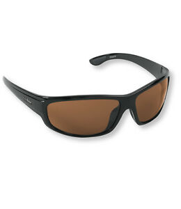 glass polarized sunglasses  Polarized Fishing Sunglasses