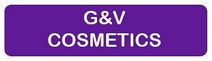 gvccosmetics