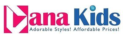 Dana Kids Store