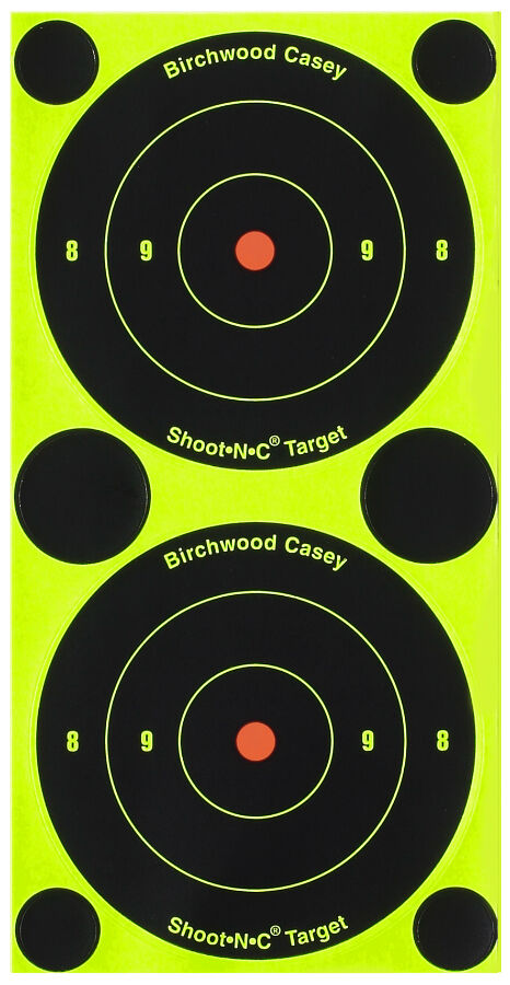 How to Buy a Shooting Target on eBay