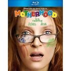 Motherhood (Blu-ray Disc, 2010)