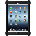 The Complete Guide to Purchasing an OtterBox iPad Case