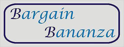 Bargain Bananzaaa