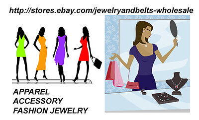 jewelryandbelts-wholesale