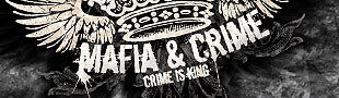 Mafia and Crime Store
