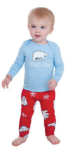 How to Buy Used Baby and Toddler Clothing