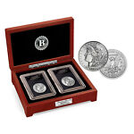 Your Guide to Buying US Mint Proof Coin Sets