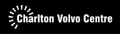 Charlton Volvo Centre