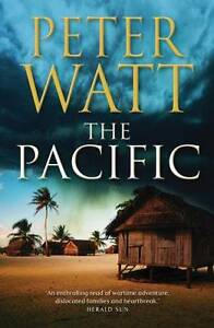 The Pacific: The Papua Series 3 ' Watt, Peter