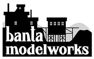 Banta Modelworks
